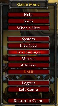 Using Blizzard's new voice chat | Trivial Guild
