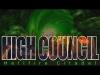 WoD Raid Basics: Hellfire High Council | Two Minute Tips