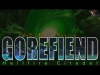 WoD Raid Basics: Gorefiend | Two Minute Tips