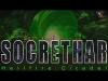 WoD Raid Basics: Socrethar The Eternal | Two Minute Tips