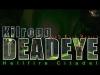 WoD Raid Basics: Kilrogg Deadeye | Two Minute Tips