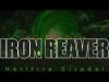 WoD Raid Basics: Iron Reaver | Two Minute Tips