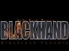 WoD Raid Basics: Blackhand | Two Minute Tips