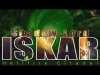 WoD Raid Basics: Shadow-Lord Iskar | Two Minute Tips